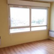Cergy, Studio, 29,6 m2