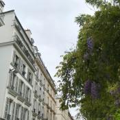 Paris 7ème, Appartement 3 pièces, 70 m2