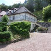 vente Maison / Villa 6 pièces Bar-sur-Seine