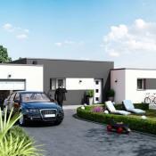 vente Maison / Villa 3 pièces Gricourt