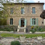 Carcassonne, Domaine 1 pièces,