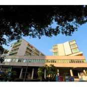 Casa Genova, Appartement 6 pièces, 110 m2