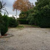 viager Maison / Villa 5 pièces Talais