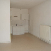 Location appartement St Claude