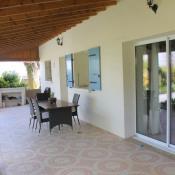 vente Maison / Villa 7 pièces Saintes