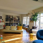Toulouse, Wohnung 5 Zimmer, 132,71 m2