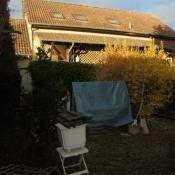 Bourges, Casa 5 assoalhadas, 94 m2