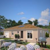 Maison 6 pièces + Terrain Monistrol-sur-Loire