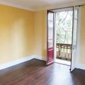 vente Appartement 4 pièces Lons-le-Saunier
