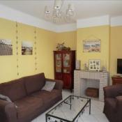 vente Maison / Villa 4 pièces Berck sur Mer