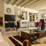 Arudy, Maison / Villa 4 pièces, 168 m2