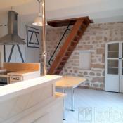Vente maison / villa Champagne Sur Oise