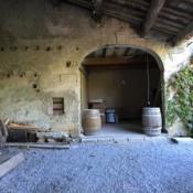 location Maison / Villa 5 pièces Saint-Dionizy