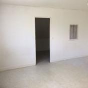 Mondeville, Appartement 2 pièces, 30,04 m2