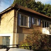 Mondeville, Maison / Villa 3 pièces, 61,19 m2