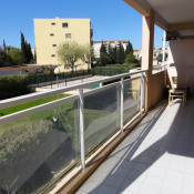 Location appartement Frejus 1 098€ CC - Photo 1