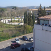 Aix en Provence, Appartement 2 pièces, 30 m2