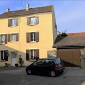 vente Maison / Villa 6 pièces Etrepilly