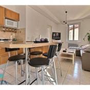 vente Appartement 2 pièces Vernaison