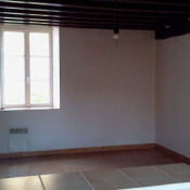 Rental apartment Nogent le roi/coulombs 370€cc - Picture 1