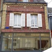 vente Immeuble Montivilliers