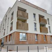 Sídon, Apartamento 2 assoalhadas, 42 m2