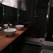 Casa Genova, Apartment 3 rooms, 80 m2