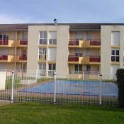 location Appartement 1 pièce Lons