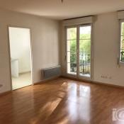 Corbeil Essonnes, квартирa 2 комнаты, 44 m2