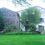 Cluny, Maison / Villa 6 pièces, 157 m2