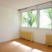 Mâcon, Studio, 29,5 m2