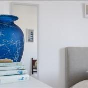 Vente maison / villa Pourcieux 310000€ - Photo 3