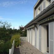 vente Maison / Villa 5 pièces Guerpont
