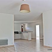 Carcassonne, Maison contemporaine 5 pièces, 90 m2