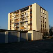 location Appartement 5 pièces Saint-Dizier