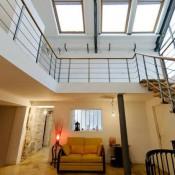 vente de prestige Loft/Atelier/Surface 6 pièces Paris 3ème