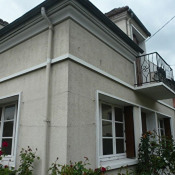 vente Maison / Villa 8 pièces Dormans