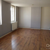 location Appartement 4 pièces Gisors