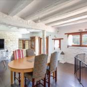 Vente maison / villa Menthonnex sous clermont 350000€ - Photo 3