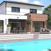 Maison avec terrain Hiis 125 m²