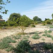 Terrain 600 m² Lorgues (83510)