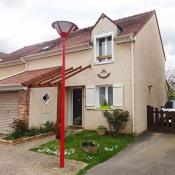 vente Maison / Villa 5 pièces Saint Ouen l Aumone