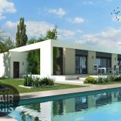 Maison 4 pièces + Terrain La Ciotat