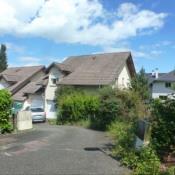 location Maison / Villa 5 pièces Aix les Bains