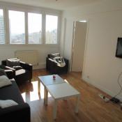 location Appartement 4 pièces Lyon 4ème