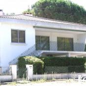 vente Maison / Villa 5 pièces Bagnols-sur-Cèze
