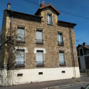 Corbeil Essonnes, квартирa 2 комнаты, 38,06 m2