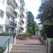 Vente appartement Orvault 84 000€ - Photo 2