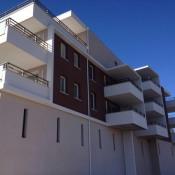vente Appartement 3 pièces Boujan sur Libron