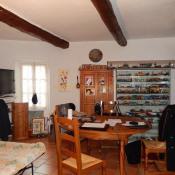 viager Appartement 2 pièces Roquebrune-Cap-Martin